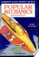 juuni 1937
