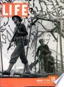 12 jaan. 1942