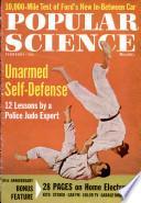 veeb. 1962
