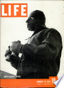 19 jaan. 1942