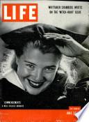 22 juuni 1953