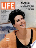 15 juuni 1962