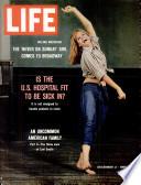 2 dets. 1966
