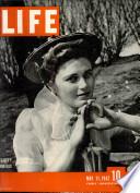 11 mai 1942