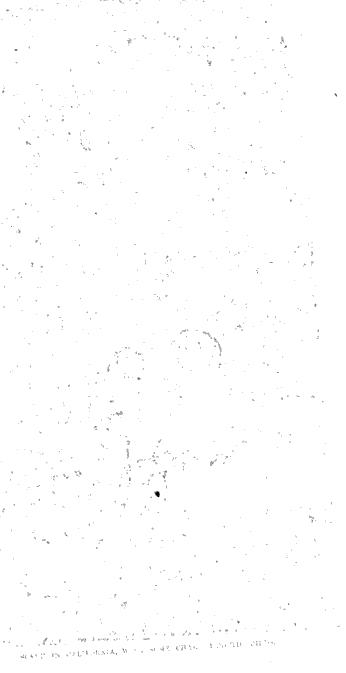 [graphic][ocr errors][ocr errors][ocr errors][merged small][ocr errors][ocr errors]