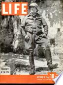 2 okt. 1944