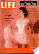 29 juuni 1953