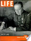 20 veeb. 1939