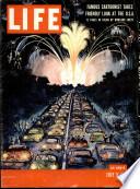 5 juuli 1954