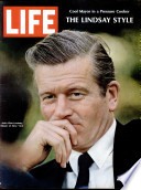 24 mai 1968