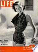 15 mai 1950