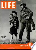 20 jaan. 1947