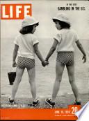 19 juuni 1950