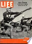 2 mär. 1953