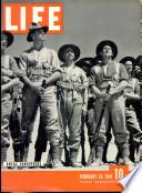 24 veeb. 1941