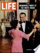 3 dets. 1965