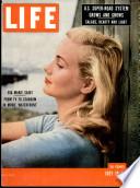 19 juuli 1954