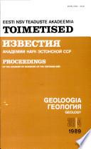 1989 - 38. kd,4. nr