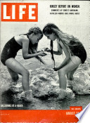 24 aug. 1953