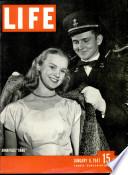 6 jaan. 1947