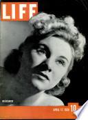 17 apr. 1939