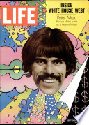 5 sept. 1969