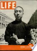 13 dets. 1943
