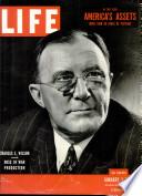 1 jaan. 1951