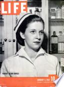 5 jaan. 1942