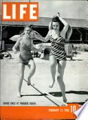 27 veeb. 1939