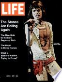 14 juuli 1972