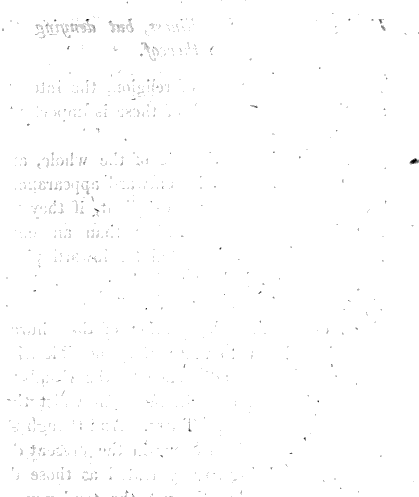 [merged small][ocr errors][ocr errors][ocr errors][ocr errors][ocr errors][ocr errors][ocr errors][merged small][ocr errors][ocr errors]