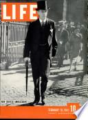 10 veeb. 1941