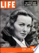 17 okt. 1949