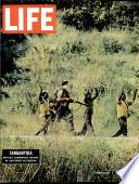 7 veeb. 1964