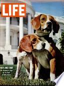 19 juuni 1964