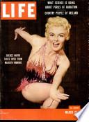 21 mär. 1955