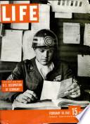 10 veeb. 1947