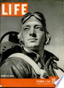 7 dets. 1942