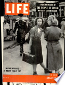 17 jaan. 1955