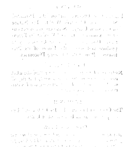 [ocr errors][ocr errors][merged small][ocr errors][ocr errors][ocr errors][ocr errors][ocr errors][ocr errors][ocr errors][ocr errors][ocr errors][ocr errors][ocr errors][ocr errors][ocr errors]