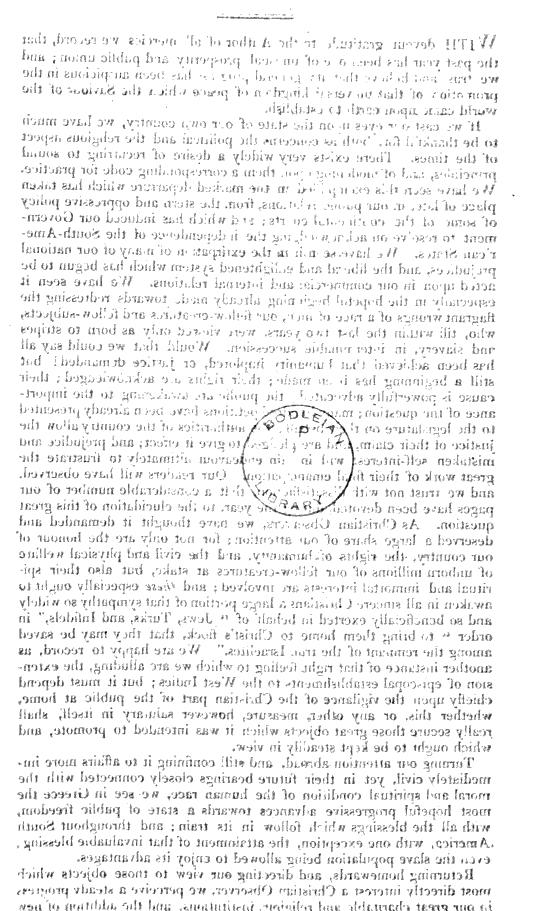 [ocr errors][subsumed][ocr errors][ocr errors]