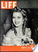 17 veeb. 1941