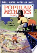 juuli 1938