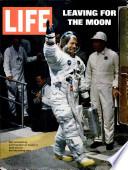 25 juuli 1969