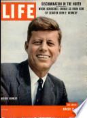 11 mär. 1957