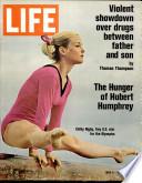 5 mai 1972