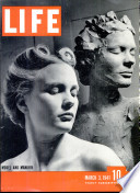 3 mär. 1941
