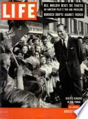23 aug. 1954