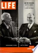 19 jaan. 1953